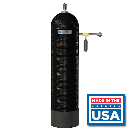 Areator | FM Water Systems
