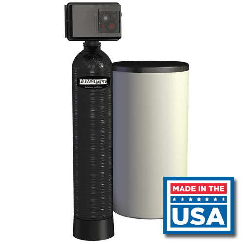 Powerline Series | FM Water Systems