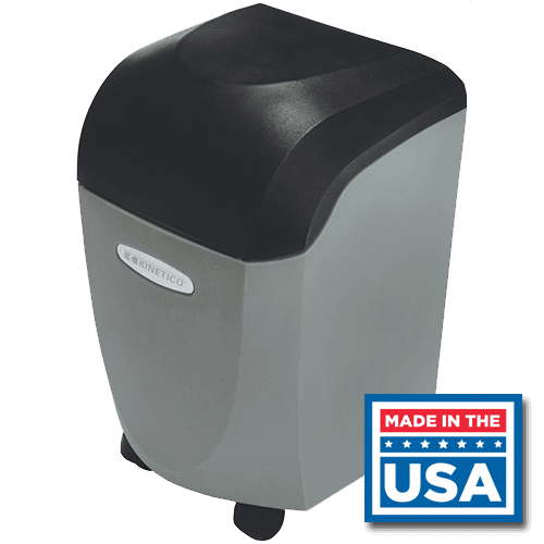 CC Water Softener | FM Water Systems