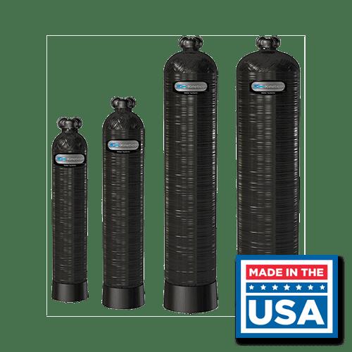 Dechlorinator | FM Water Systems