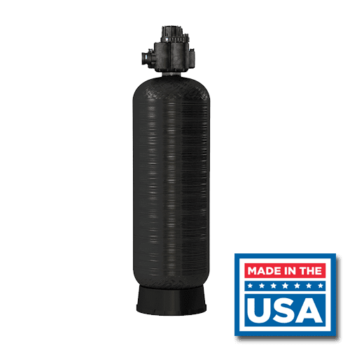 Hydrus Water Filtrator | FM Water Systems